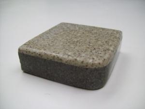 GraniteLight