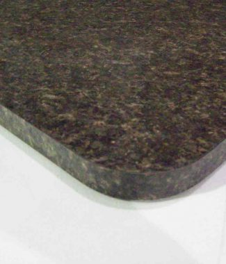 Dinette Table Tops