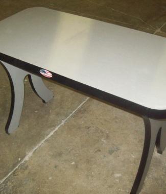 Indoor/Ourdoor Tables