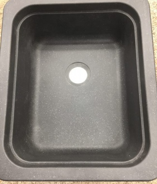 RV Kitchen Sinks – American Stonecast Products, Inc.