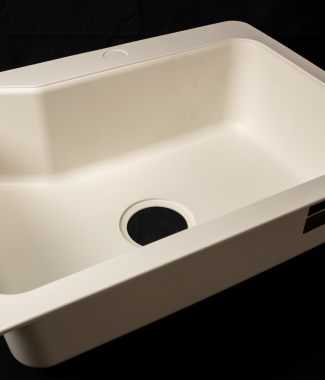 Rv Kitchen Sinks American Stonecast Products Inc